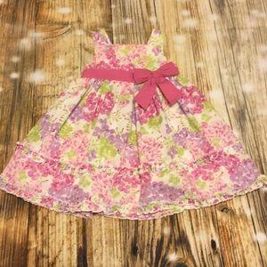 Field of Flowers 🌸 Dress